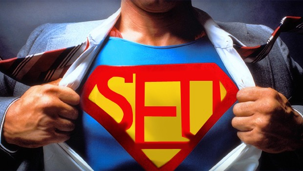 Lesson #2: The Cores of Good SEO