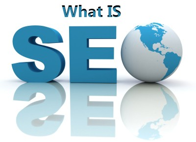 Lesson #1: What Is SEO?