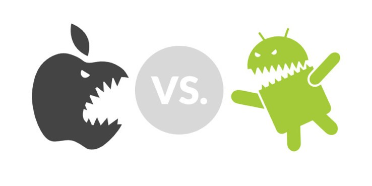 Deconstructing the App Store Rankings Formula with a Little Mad Science