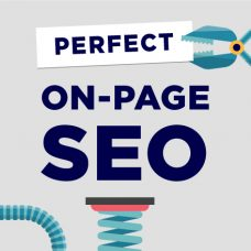 On-Page SEO: Anatomy of a Perfectly Optimized Page (2016 Update)