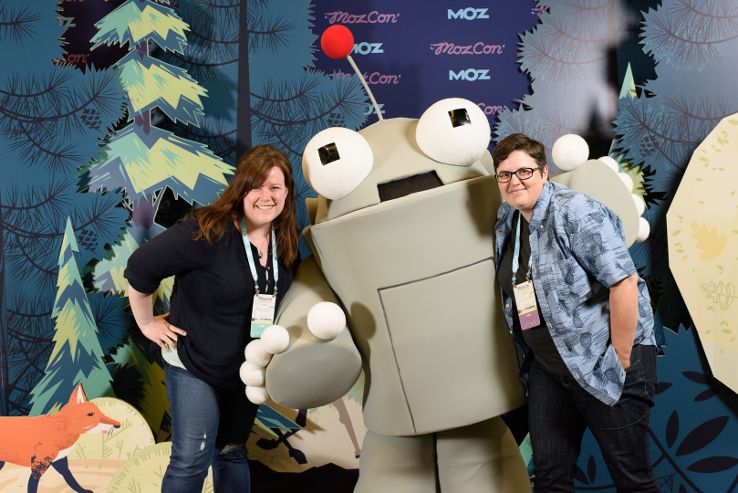 Preview the MozCon 2016 Agenda (and Other Exciting News!)