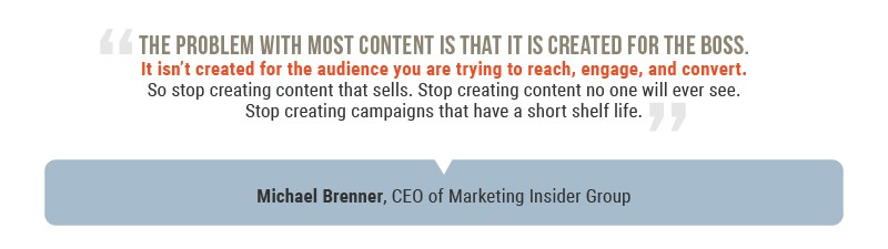 Tangential Content Earns More Links and Social Shares in Boring Industries [New Research]