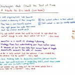 Link Strategies that Stand the Test of Time: A Tribute to Eric Ward (Link Moses) – Whiteboard Friday