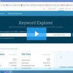 How to Do a Keyword-Driven Content Audit (with Keyword Explorer)
