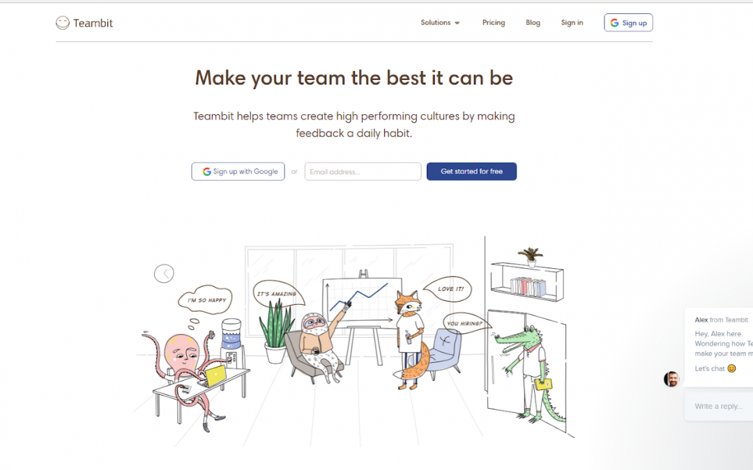 """Getting Around the """"One Form"""" Problem in Unbounce"""