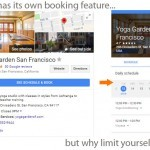 How to Boost Bookings & Conversions with Google Posts: An Interview with Joel Headley