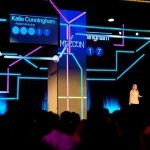 Want to Speak at MozCon 2018? Here's Your Chance – Pitch to Be a Community Speaker!
