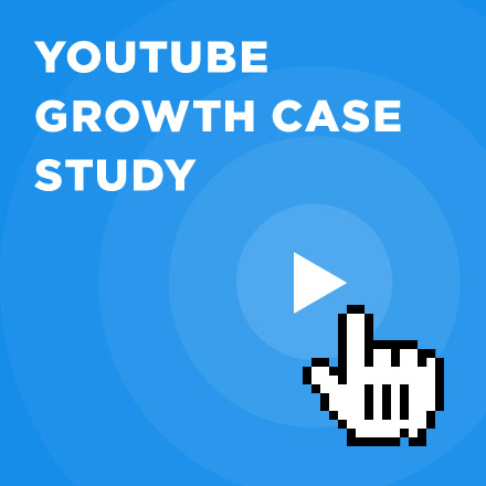 How Buffer Grew Their YouTube Channel by 59% in 30 Days (Step-By-Step Case Study)