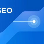 The 9-Step SEO Strategy for 2019 [NEW]