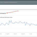 How to Query the Google Search Console API