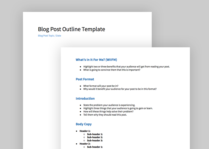 How to Turn One Piece of Content into Multiple for SEO