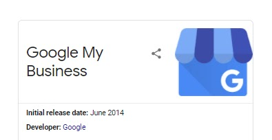 Google My Business: What It Is, How To Use It, and Why
